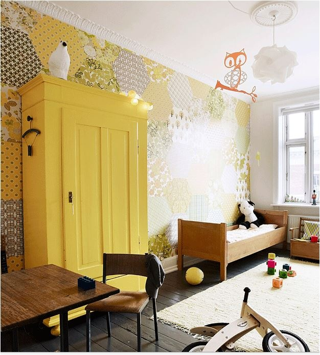 188 best images about Decorating on Pinterest