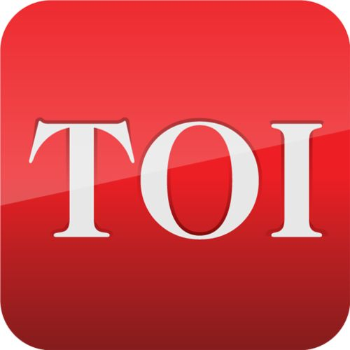 The Times of India (TOI) is an Indian English-language daily newspaper. In 2008, the newspaper reported that with a circulation of over 3.14 million it had been certified by the Audit Bureau of...