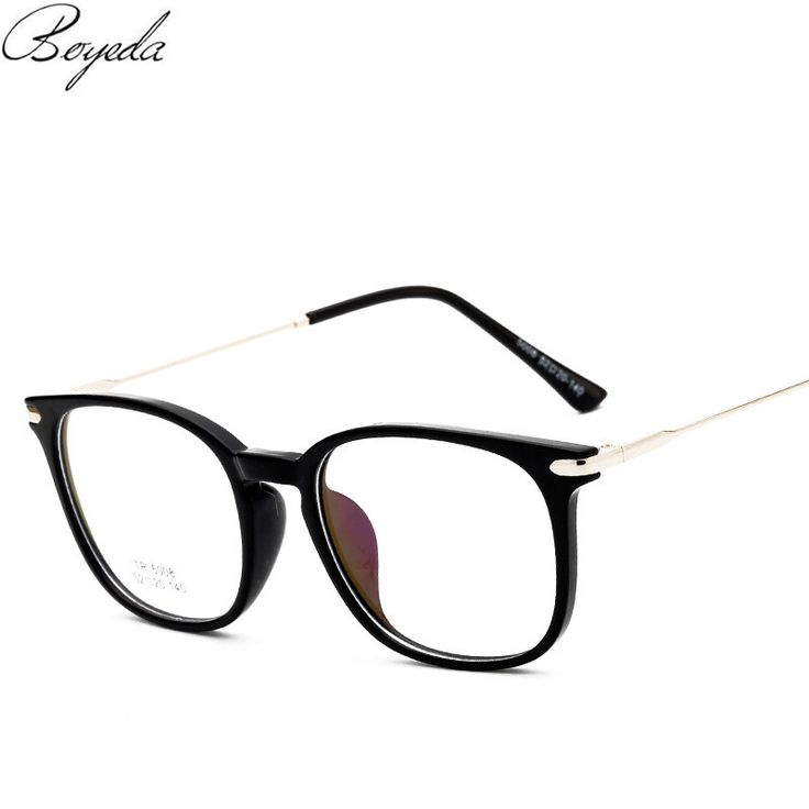 1000+ ideas about Round Eyeglasses on Pinterest Vintage ...