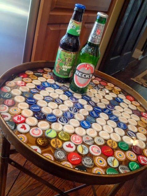 Best 25 Theta Chi Ideas On Pinterest Frat Coolers