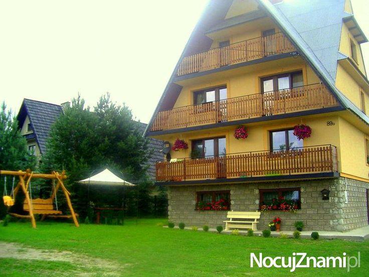 Pokoje gościnne Granatówka - NocujZnami.pl    Nocleg w górach    #apartamenty #polishmoutains #apartments #polska #poland    http://nocujznami.pl/noclegi/region/gory