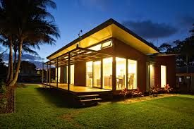 Image result for modular buildings from china