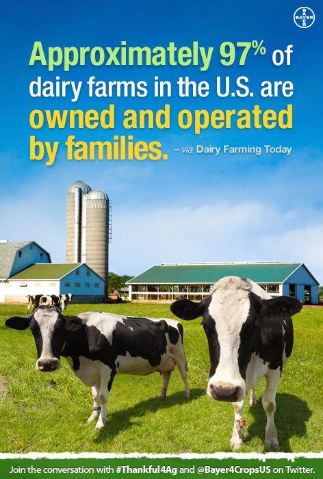 86 Best AgricultureFarm Facts Images On Pinterest Agriculture - Dairy Farm Dot Map O Us