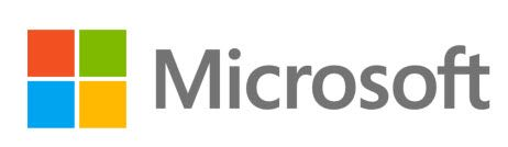Microsoft Unveils New Logo