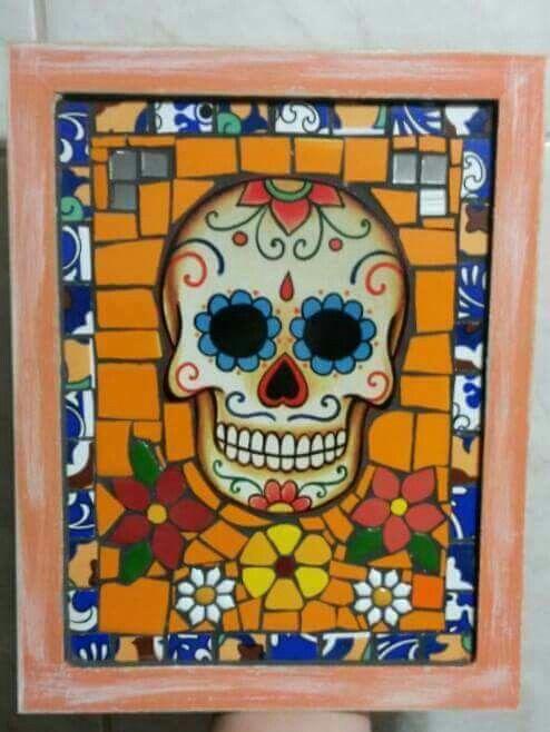 Caveura mexicana