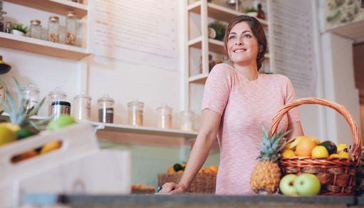 As Pequenas Coisas da Vida: Como Seu Pequeno Negócio Pode Deixar uma Impressão Duradoura