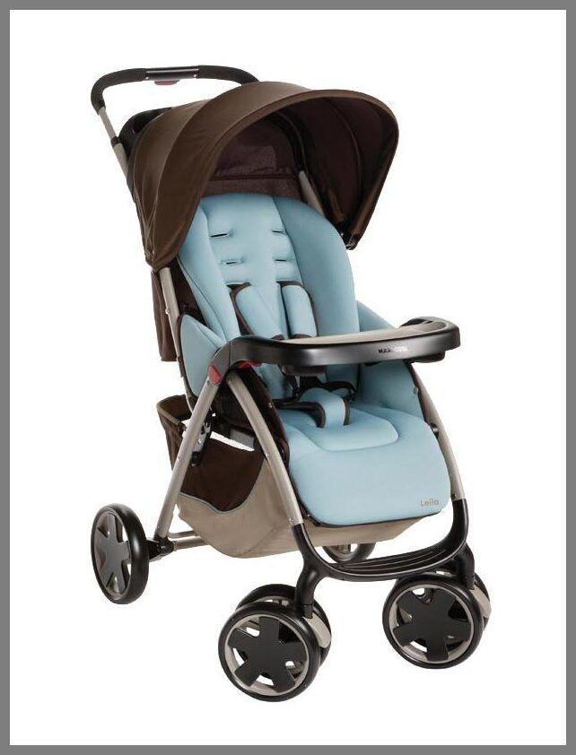 35++ Car seat stroller frame for maxi cosi info
