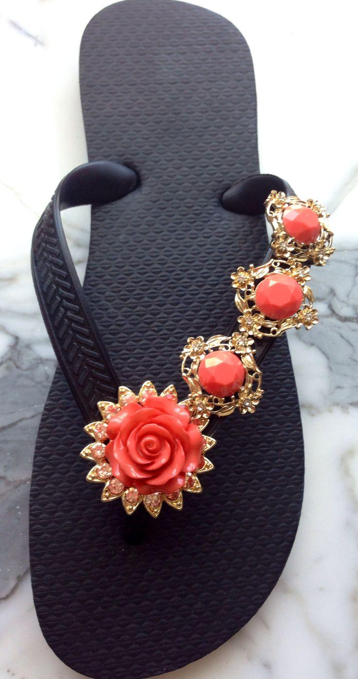 Garden of Coral Flipinista®* Info@flipinista.com or call 312.399.2468 Flipinista® is a Registered Trademark Brand