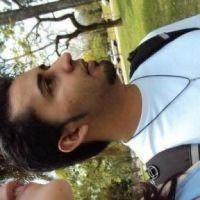 Slideshow JavaScript com botões de comando(play,stop,prev e next) usando o jQuery.Cycle