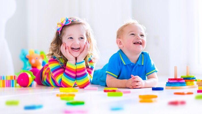 DBE Filial #Oyun Terapisi Eğitimiyle çocuğunuzla yaşadığınız sorunları çözebilir, iletişiminizi geliştirebilirsiniz.goo.gl/pMBG8L