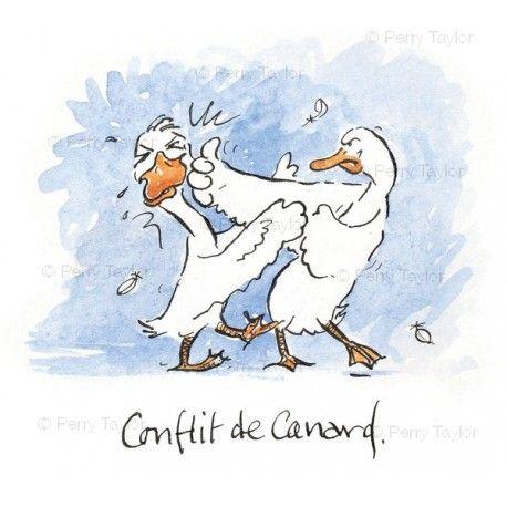 Ce dessinateur anglais croque le Sud-Ouest http://www.france3.fr/emissions/midi-en-france/chroniques/ce-dessinateur-anglais-croque-le-sud-ouest-saint-sever_436700