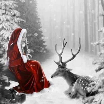 Yule, is the festival of light and rebirth. The Winter Solstice (Yule), December 21, when the earth's axis tilts away from the sun (Northern Hemisphere) and is at its farthest distance from the equator. This begins the return of light to the Northern Hemisphere.