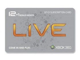 Xbox Live to cost £12 more per year | Xbox Live will cost British gamers £12 extra a year, as of this coming November. Buying advice from the leading technology site