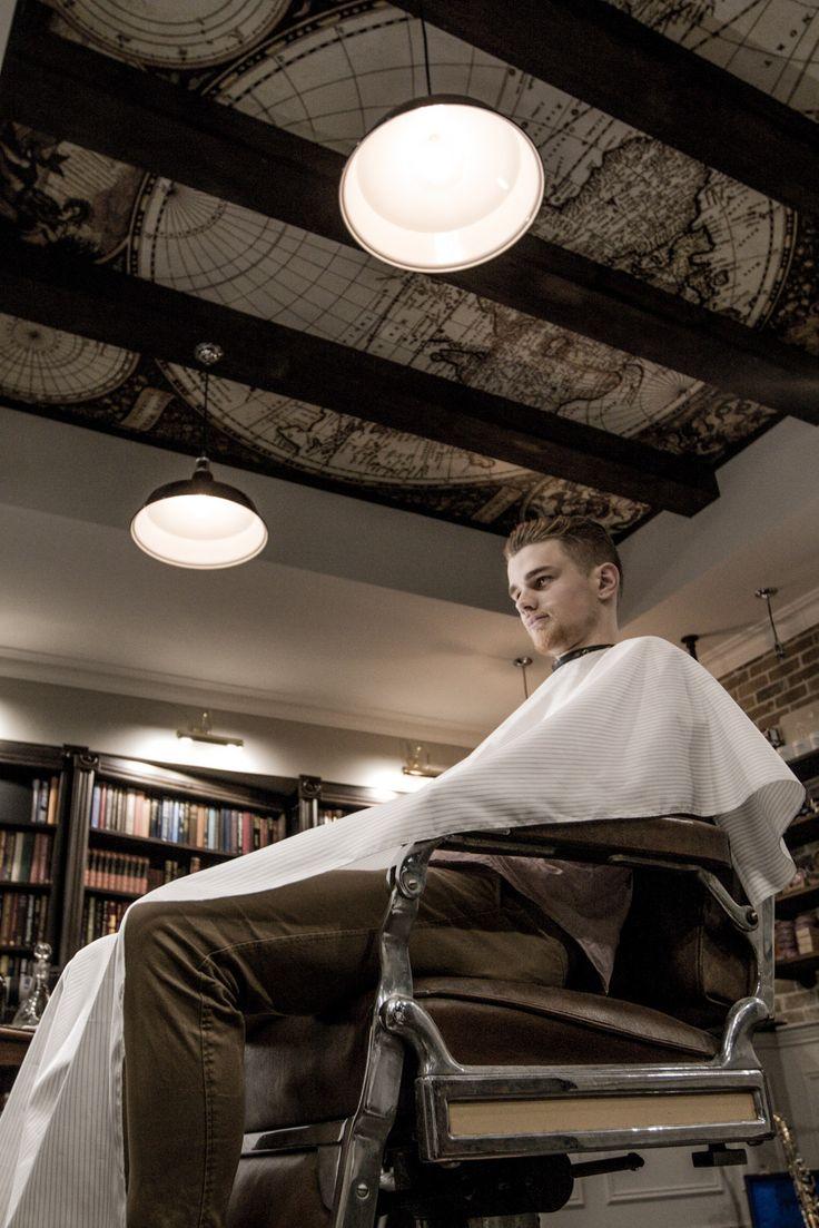experiential design sydney 20 best benicky sons barbershop images on pinterest