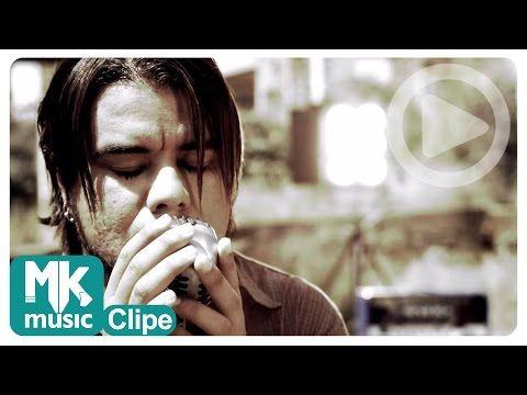 Oficina G3 - Incondicional (Clipe Oficial MK Music em HD) - YouTube