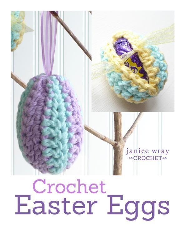283 mejores imágenes de CosyMi - Egg en Pinterest | Huevos de pascua ...