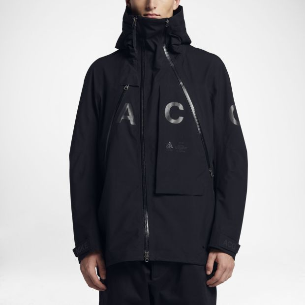 Nike Lab ACG Alpine Jacket Men's Jacket | Nike HK Official site. Nike.com http://www.99wtf.net/men/mens-fasion/dressing-styles-girls-love-guys-shirt-included/