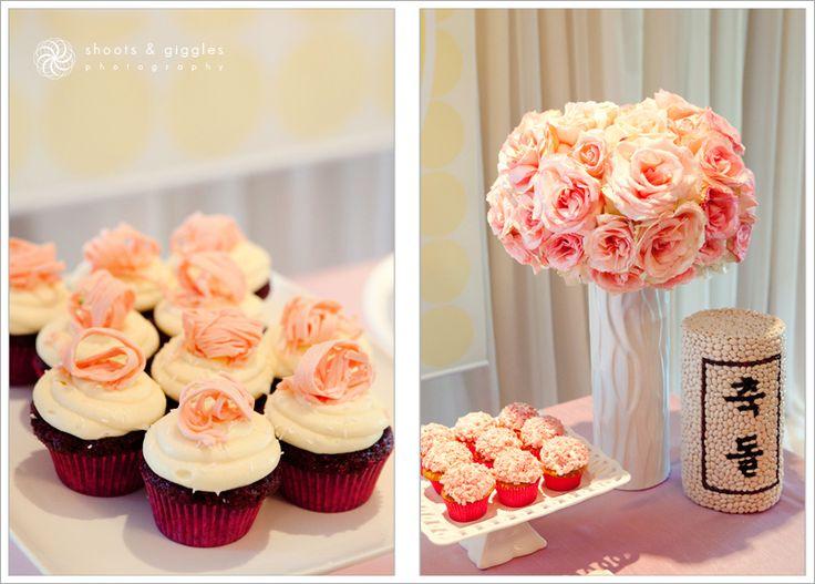 8 best Korean 1st birthday images on Pinterest 1st birthdays