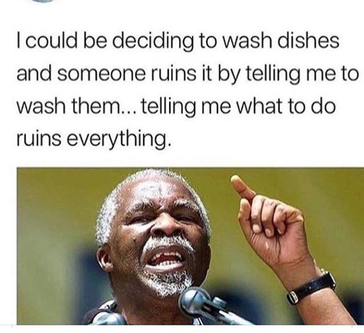 True Just Shut Up And Let Me Handle Things When I Want To Best Friend Quotes Funny Memes Mzansi Memes