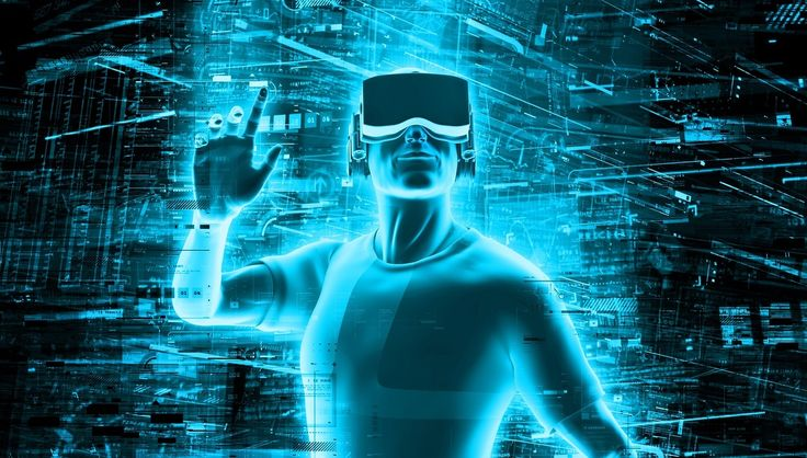 4 myths are blocking real needed VR standards  Virtual reality though still in its nascent stages of evolution is becoming increasingly commercially viable just as augmented reality is also gaining popularity. But as with any gold rush developers and vend