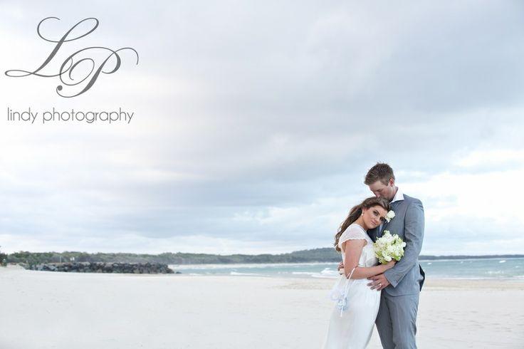Noosa Wedding Elopements - Lindy Photography Noosa Weddings, Sunshine Coast Wedding Photography,Noosa Weddings,