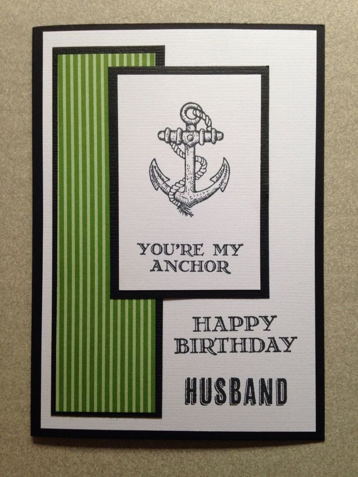 25 best ideas about Husband birthday cards – Birthday Card Sayings Husband