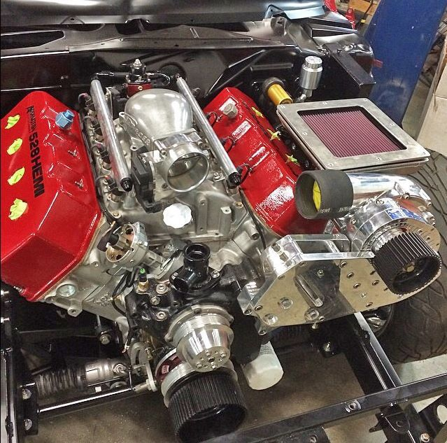 Centrifugal Supercharger For Motorcycle: 32 Best Turbocharged Images On Pinterest
