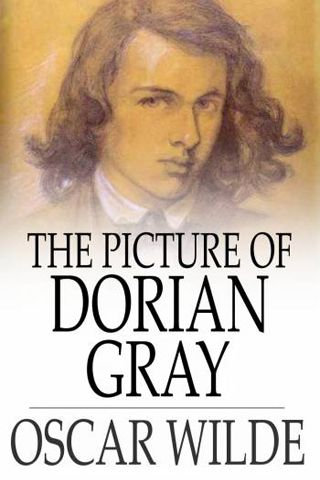 Title: The Picture of Dorian Gray Author: Oscar Wilde Genre: Philosophical fiction Published: 1890