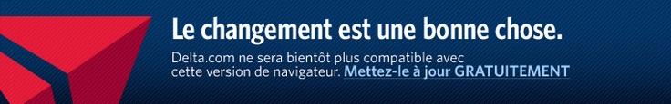 Renseignements sur les visas et les passeports. #croisiere http://fr.delta.com/planning_reservations/plan_flight/international_travel_information/visa_passport_information/index.jsp?lang=fr#
