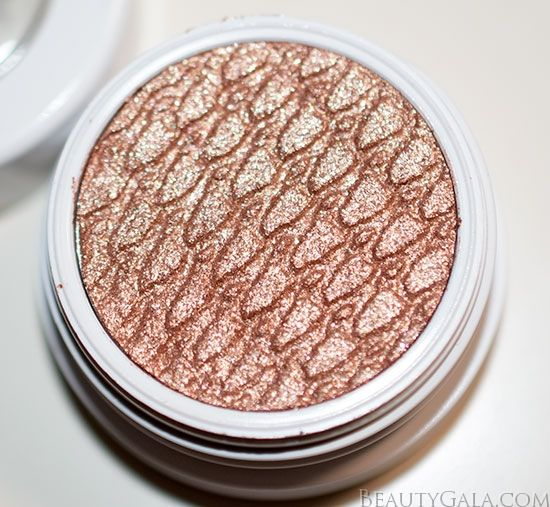 """ColourPop """"Amaze"""" Eyeshadow Love, love, love Colourpop! Seriously amazing and only $5."""