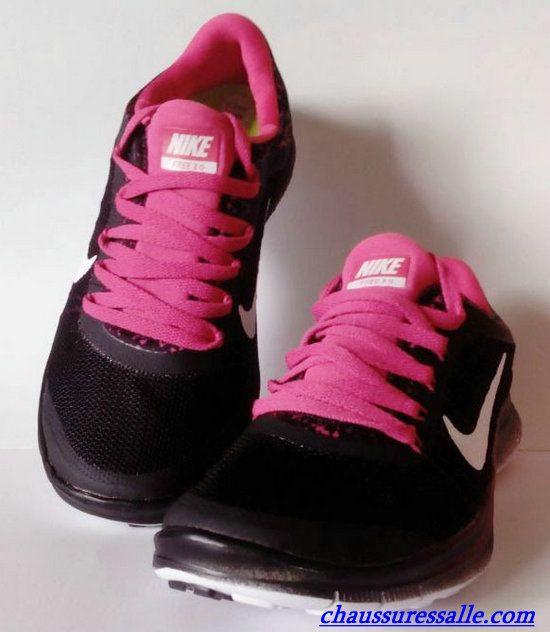 detailed look c39d2 008f4 ... promo code for vendre pas cher chaussures nike free 3.0v6 femme f0009  en ligne.