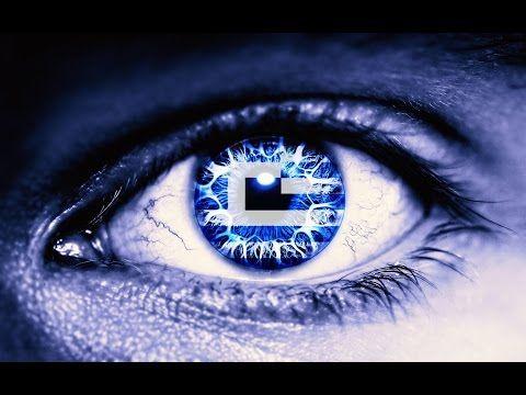 ΜΕ ΤΗΝ ΕΛΛΑΔΑ ΕΓΩ ΞΥΠΝΑΩ ΚΑΙ ΚΟΙΜΑΜΑΙ - YouTube