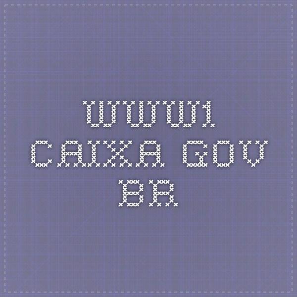 www1.caixa.gov.br