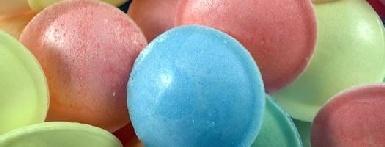 FLYING SAUCERS,sherberts sherbert gelatine-free gelatin free space ships Sherbet  Crystals  Powder  Nostalgic  1970 sweets