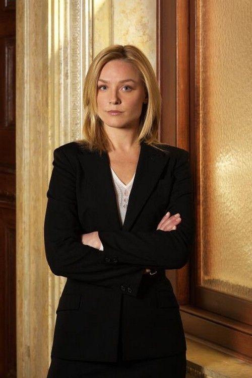 law and order svu imdb cast