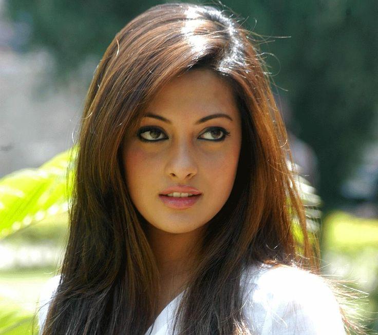 Riya Ray