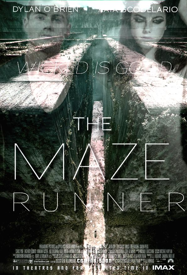 the great qualities of thomas in the maze runner a novel by james dashner The maze runner (book) : dashner, james : sixteen-year-old thomas wakes up with no memory in the middle of a maze and realizes he must work with the community in which he finds himself if he is to escape.
