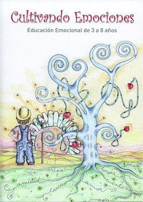 Bierzorienta: TRABAJAR LAS EMOCIONES (3-8 AÑOS)