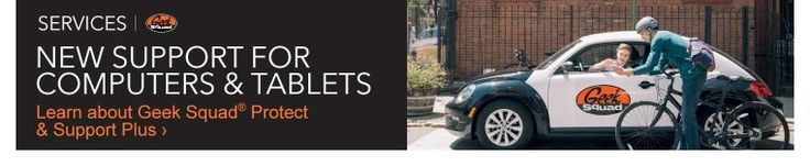 [Best Buy] Mirror's Edge Catalyst - PS4/XBO/PC ($34.99 | $27.99 w/GCU)