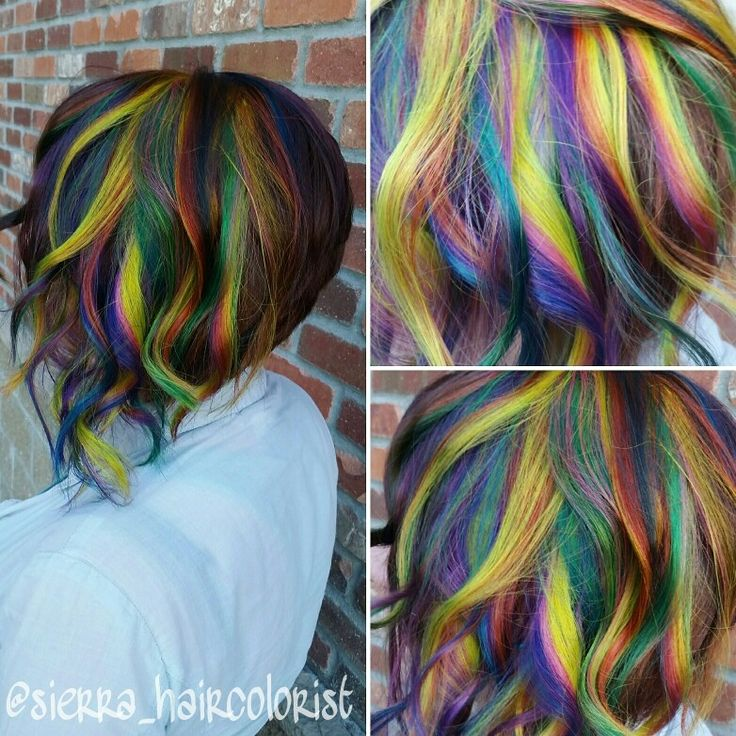 do it yourself haircut 153 best images about sierra haircolorist on 1716