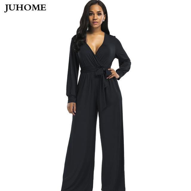 Low Price Fat Women One Piece Plus Size Jumpsuits Romper Trousers Pants For Women Buy Plus Size Jumpsuits,Jumpsuits Rompers,Jumpsuits For Women