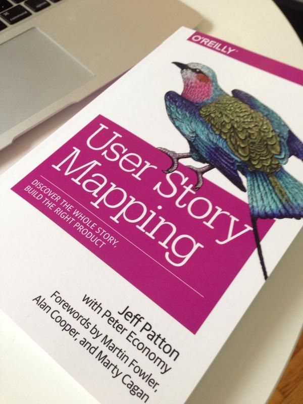 The 25+ best User story mapping ideas on Pinterest User story - story map template