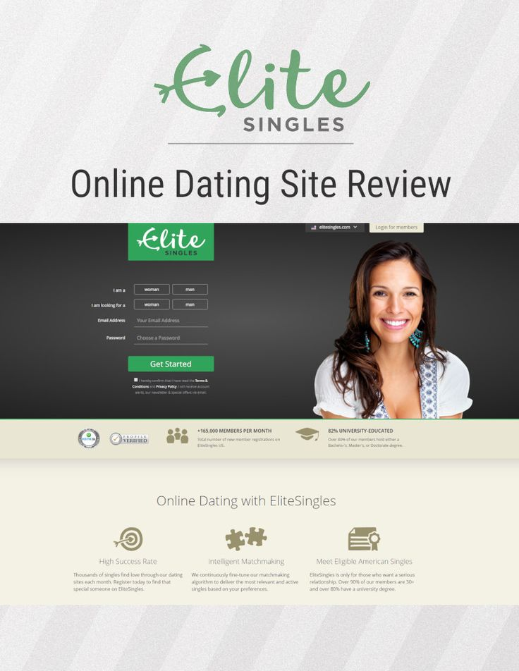 American sotilas dating site