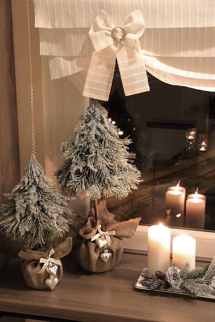 Wnętrza, Świątecznie...... - ...