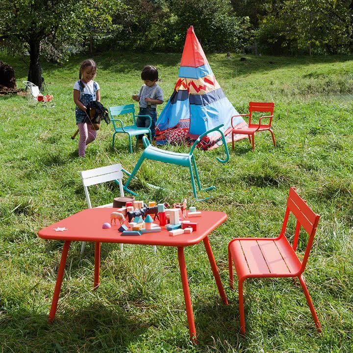 Elegant Kinderbank Garten Bestand An Wohndesign Idee