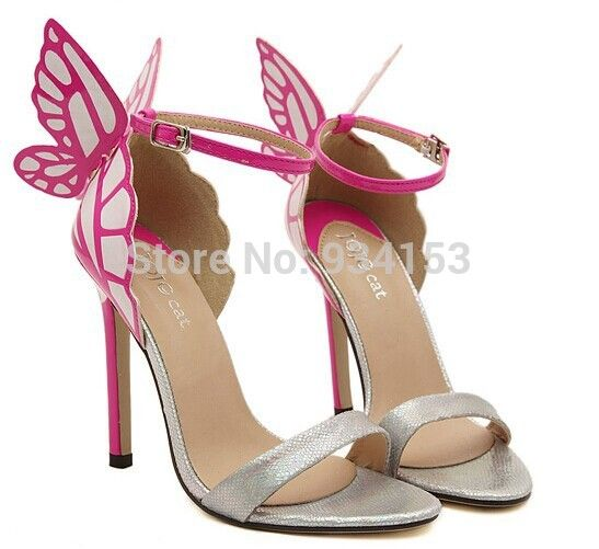 Cheap shoes esd, Buy Quality sandals ladies shoes directly from China sandal  shoes for men Suppliers: 2014 European Women personality wedding high heels  ...
