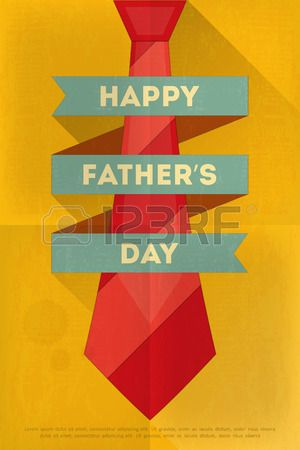 12 best Father's Day poster images on Pinterest | Happy fathers ...
