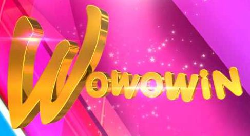 Wowowin December 19 2016 Full Episode Pinoy TV Show