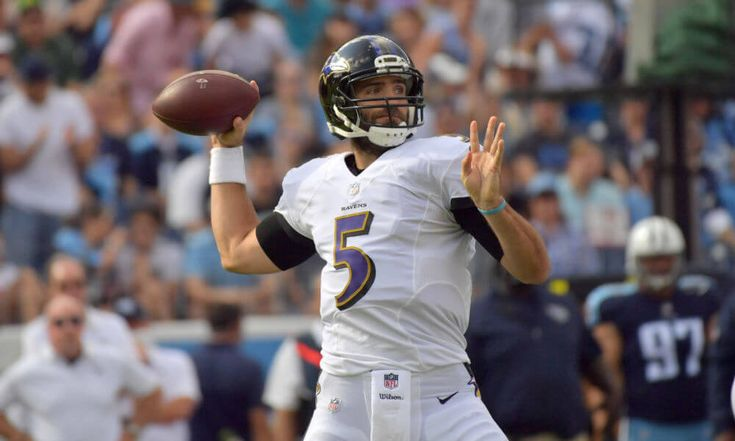 Baltimore Ravens roster deep dive plus an Aaron Rodgers injury update = [podcast] The 4-5 Baltimore Ravens head to Lambeau Field coming off a bye week to take on the 5-4 Green Bay Packers, each team needing.....