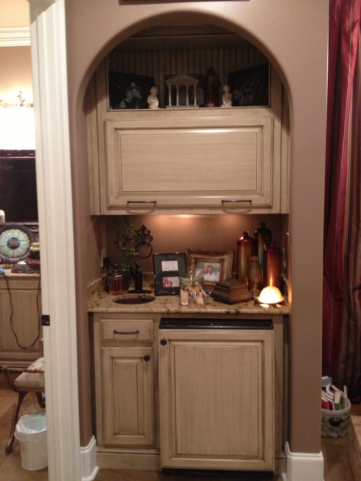 7 best Morning kitchen images on Pinterest Master bedroom